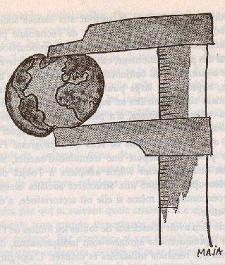Maya 1974, L'anti-économique, PUF